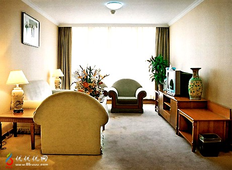 半岛环城商务酒店-温州餐饮预订-优优优网