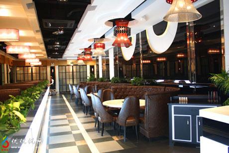澳门街风味餐厅_澳门街风味餐厅菜单_澳门街菜谱